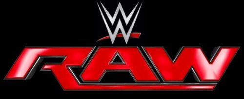 WWE Raw 7 March, 2016 Full Show All Matches Results Winner