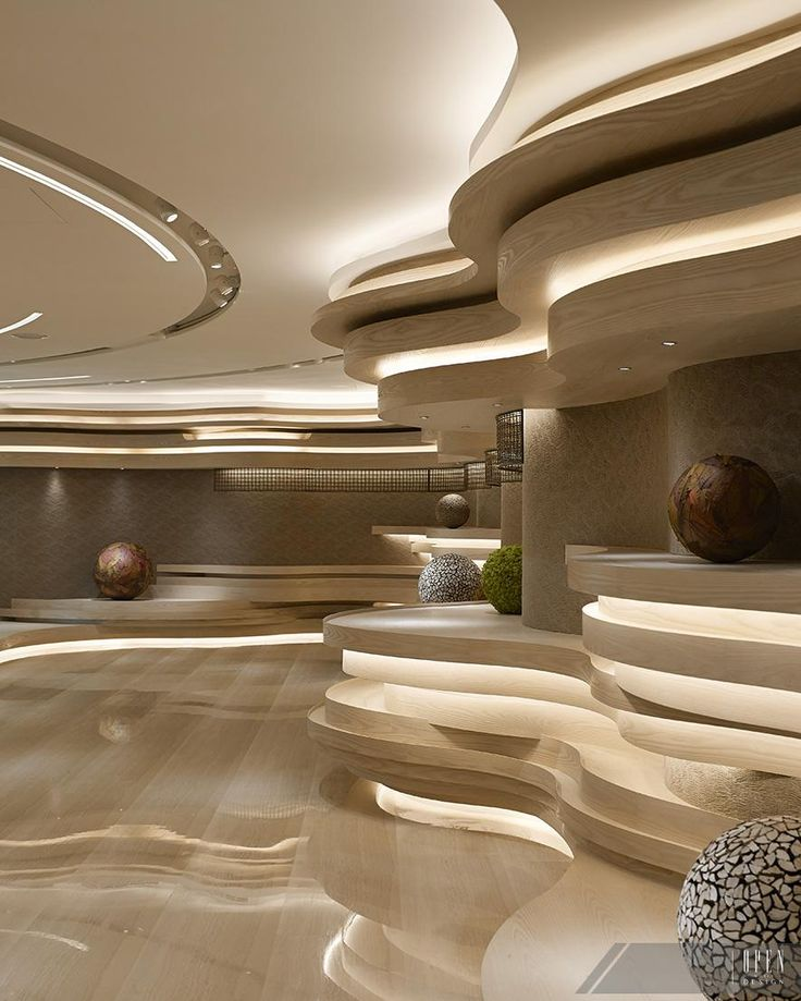 1079 Best Amazing Commercial Interiors Images On Pinterest