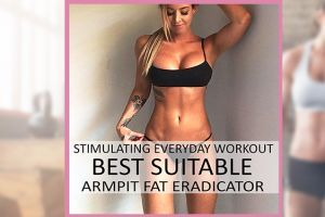 This core high intensity interval training circuit delivers a killer ab workout! It's designed to shred fat, whilst toning and defining all of your abs.