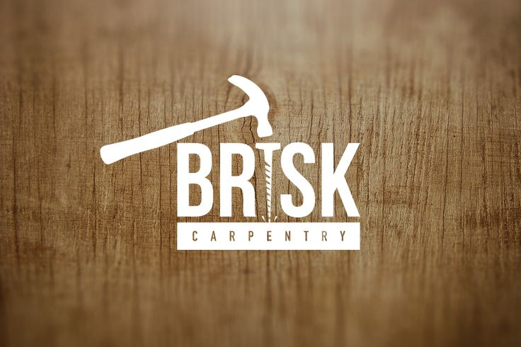 Brisk Carpentry - Sam Austin Design -