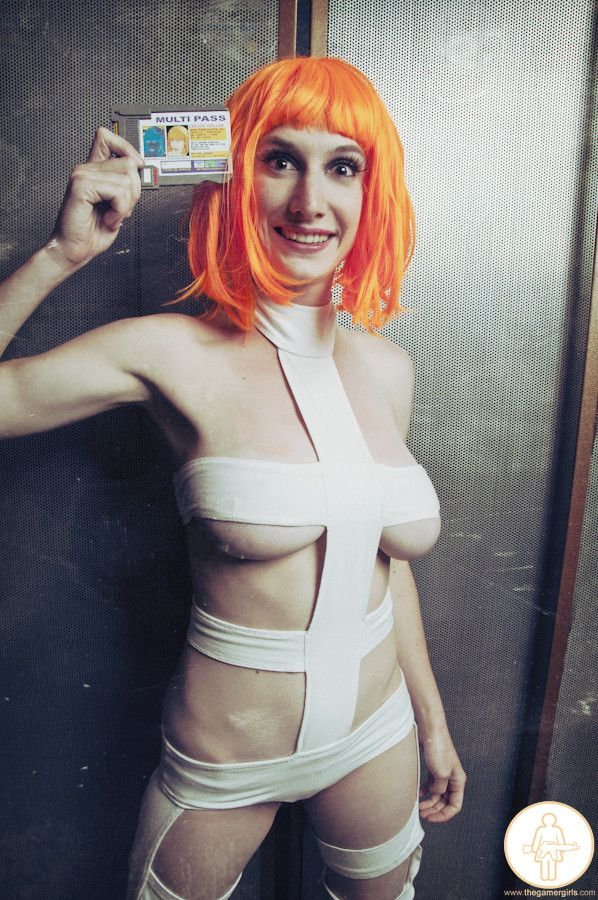 120 Best images about Leeloo Cosplay (The 5th Element) on ...: https://www.pinterest.com/geminianintj/leeloo-cosplay-the-5th-element/