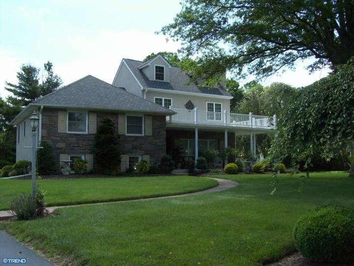 2716 s kent rd broomall pa 19008 home for sale delaware