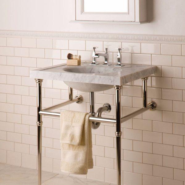 Bathroom Vanity Tucson 448 best cummings bathrooms images on pinterest   bathrooms