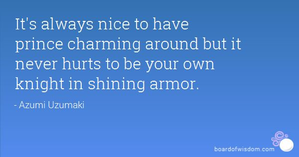 Prince Charming Quotes From Cinderella: Best 25+ Prince Charming Quotes Ideas On Pinterest