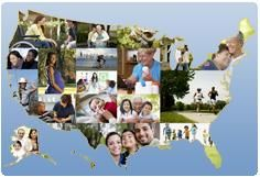 HealthyPeople.gov/***USA HEALTH IMPROVEMENT ON 10 YEAR CYCLES