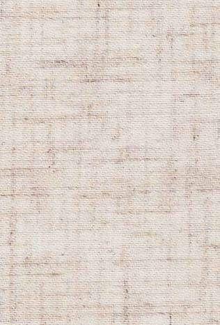 リネトロンツイル  リネトロンは、麻とポリエステルの混紡繊維の商標名で、この二つの持つ特質を補い合った合繊繊物のうち、綾織組織のものをリネトロンツイルと呼びます。しわになりやすい麻(=リネン)の欠点をポリエステルが補い、ポリエステルの吸水性に欠ける点を麻で補っているのが、この織物の長所ならびに特徴となっています。主に夏の紳士スーツなどマニッシユな服種に向いています。  #アパレル #ファッション #ファッション用語 #wiki #生地 #織物 #織布 #マテリアル #テキスタイル #apparel #fashion #material #textile #fabric #woven