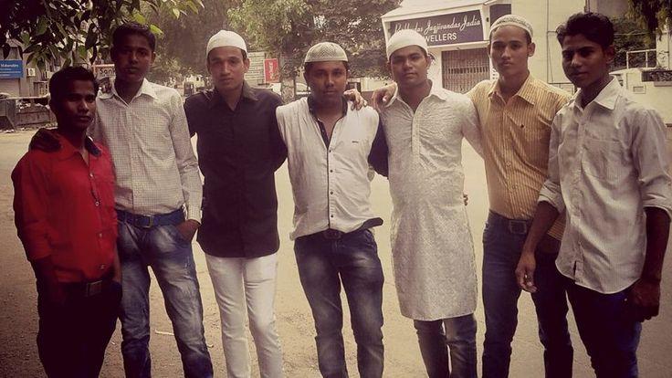Hamid Ansari - Assalamu Alaikum Jumma mubarak my all Facebook lovely friend https://www.facebook.com/profile.php?id=100007364505173