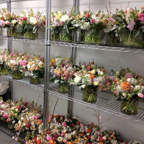 Spring Wedding Centerpiece Ideas: 62 Best Spring Centerpieces Images On Pinterest