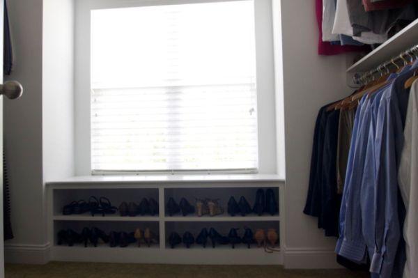 entryway-shoe-storage