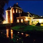 Trouwen? Schitterende #trouwlocaties in #Nederland zoals een #kasteel #landhuis #beachclub en andere mooie #trouwlocatie's vind je op http://www.trouwlocaties.net
