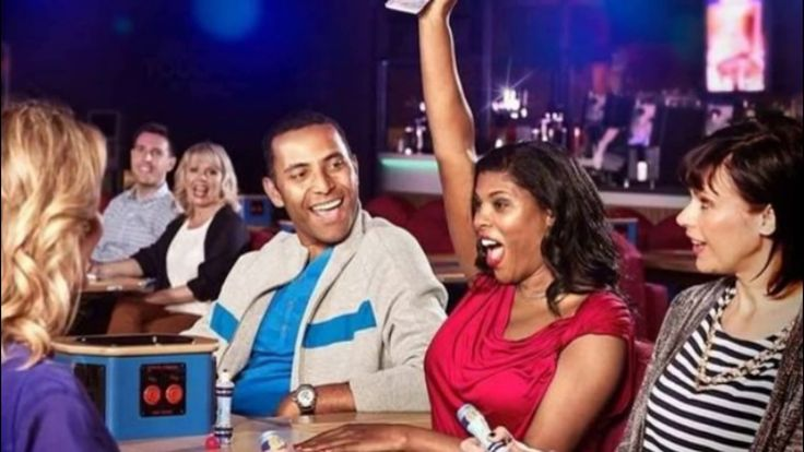 Big Top Casino offers £20 Free No Deposit Bonus with a first deposit. Play today for FREE at Big Top Casino, Meet players from all around the country