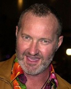Randy Quaid - Born in Houston, Texas, raised in Bellaire, Texas. Actor best known for playing Cousin Eddie in the National Lampoon's Vacation movies & alcoholic but lovable Russell Casse in Independence Day. Also acted in Midnight Express, Of Mice And Men, Caddyshack II, Frankenstein, Kingpin, The Adventures of Rocky & Bullwinkle & Brokeback Mountain.