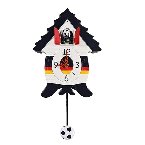 17 Best Images About Kuckucksuhr Cuckoo Clock On