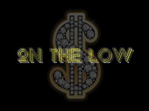 Izhey - On The Low