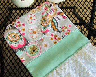 Diario Self-Hanging toalla de cocina, toalla de cocina decorativos--[maravilla natural]--KT4019