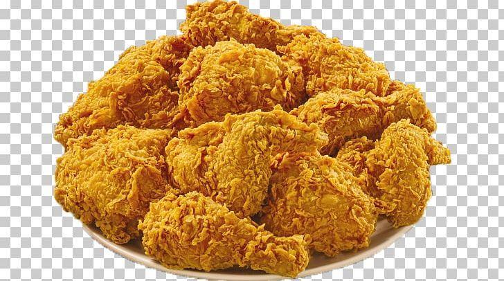 Fried Chicken Png Fried Chicken Makanan Dan Minuman Ayam Goreng Makanan