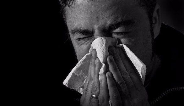 La primavera es tiempo de alergias, una cuestión nada menor porque, según cifras de la Fundación Americana del Asma y las Alergias, más de 35 millones de p