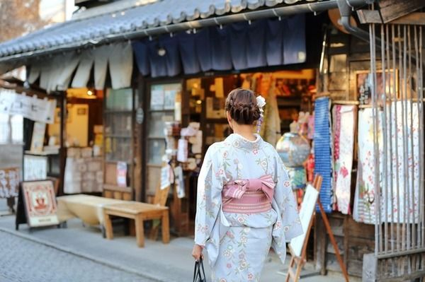 Have a bit of time and want to head out for a day trip from Tokyo? Saitama Prefecture is a great choice. Just a stone's throw away from Tokyo, Saitama is full of great sightseeing spots that you can visit, especially in Kawagoe! Here are 10 spots that you just can't miss!