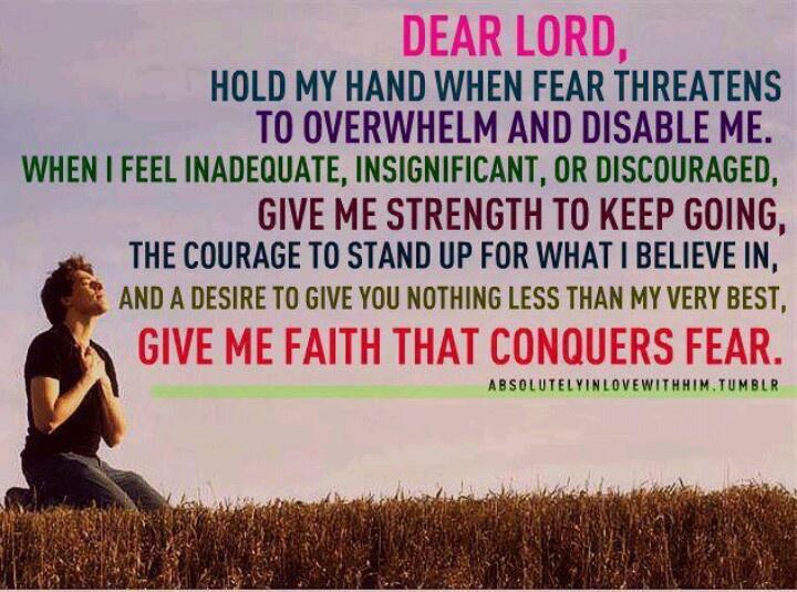 Prayer for Generosity - Lyrics - Christian Song Lyrics