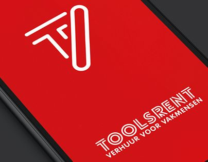 "Check out new work on my @Behance portfolio: ""Toolsrent"" http://be.net/gallery/41709799/Toolsrent"