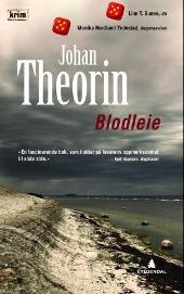 Blodleie - Johan Theorin Kari Bolstad