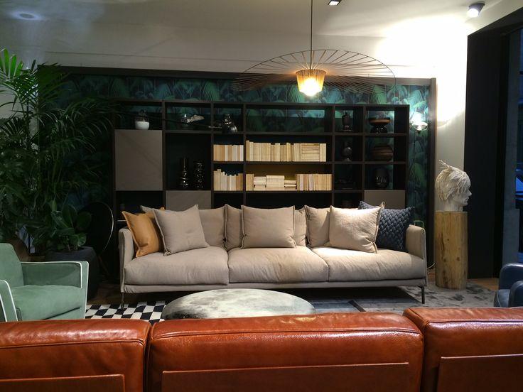 7 best showroom octobre 2014 images on pinterest cartier lyon and october. Black Bedroom Furniture Sets. Home Design Ideas