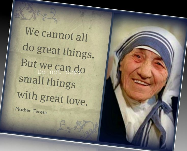 inspirational catholic quotes - Google Search