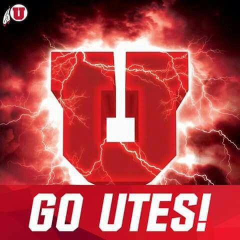 Utes!