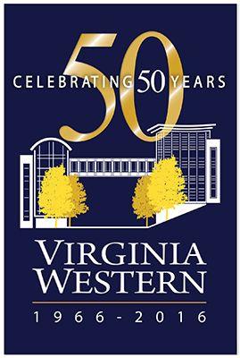 Virginia Western Community College #virginia #western, #community #college, #roanoke #colleges, #virginia #colleges, #vccs, #higher #education, #2 #year #degree, #associates #degree, #roanoke, #virginia, #certificate, #career #studies, #credentials, #workforce #training http://trinidad-and-tobago.remmont.com/virginia-western-community-college-virginia-western-community-college-roanoke-colleges-virginia-colleges-vccs-higher-education-2-year-degree-associates-degree-roanoke-virgin/  # Virginia…