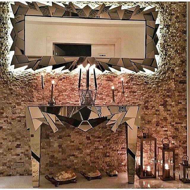 Tasarımlarında moda konseptleri ve trendleri kullanan Ayna Dünyası'nın şık ve estetik tasarımları vazgeçilmeziniz olacak.  05459053730  www.aynadunyasi.com.tr  #ayna #dresuar #baklavaayna #evdekorasyonu #evdekoru #saat #mobilya #dekorasyon #evdizayn #englishhome #zigon #sehpa #saat #madamecoco #dekoratifayna #dekoratif #tasarım #lüks #dekor #modoko #moda #alisveris #dresuarayna #evaksesuar #evimguzelevim #dizayn #çeyiz #dekorasyononerisi #masko #dekorasyonfikirleri…