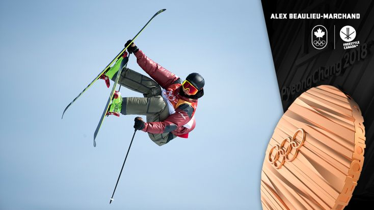 Image result for alex beaulieu marchand pyeongchang