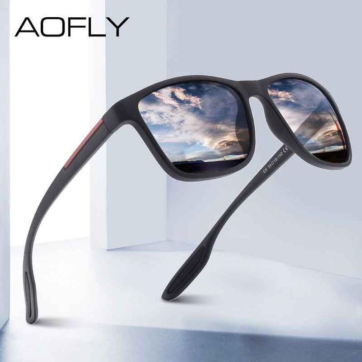 Women's Sunglasses>Aofly
