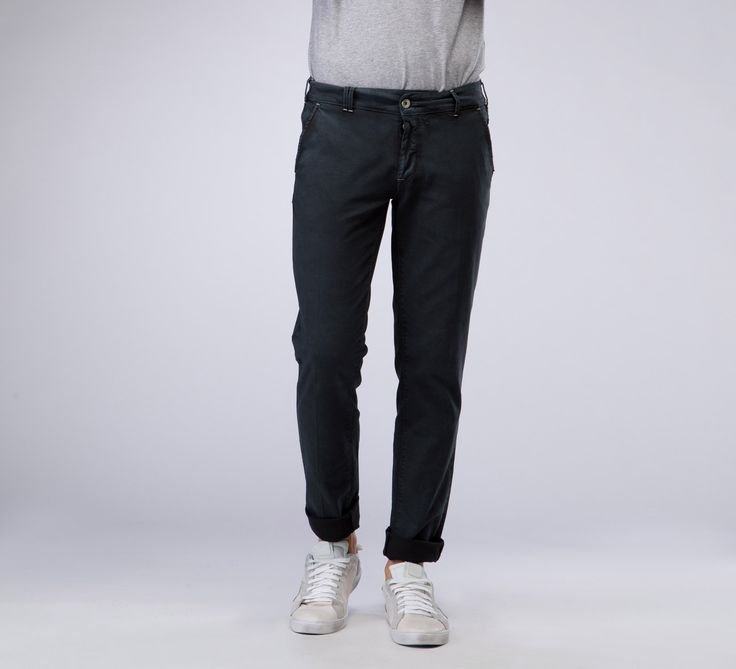 MPT049/S - Cycle #cyclejeans #CYCLEspringsummer15 #men #apparel #spring #summer #collection#style #fashion #denim #jeans