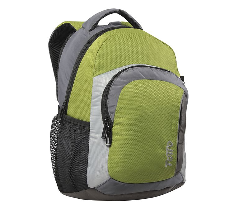 Morral Argon $ 129.900  en TOTTO