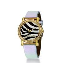 Just Cavalli Women's Watch with 50% Discount.