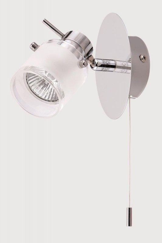 34 besten Badezimmer Leuchten Bilder auf Pinterest - spiegelleuchten für badezimmer