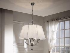 Lampade classiche : Modello ARTEMIS Retonda