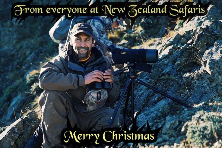 Merry Christmas to you all for 2016.