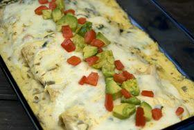 ... mozzarella panini panera style spicy tasty tomato mozzarella panini