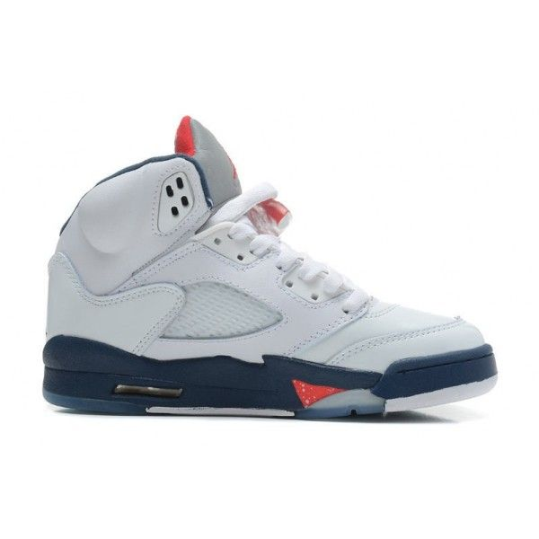 9bb2bf339023 Buy Cheap Nike Air Jordan 5 Retro Suede Shanghai Shen Black Yell ...