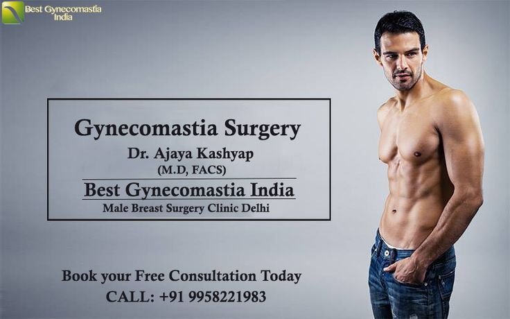 Gynecomastia Surgery (Male Breast Surgery) schedule a consultation with Dr. Ajaya Kashyap at KAS Medical Centre. For more information. Contact here: http://www.bestgynecomastiaindia.com/ #gynecomastia #malebreastreduction #comseticsurgery #plasticsurgery #Clinic #Delhi #VasantVihar #India
