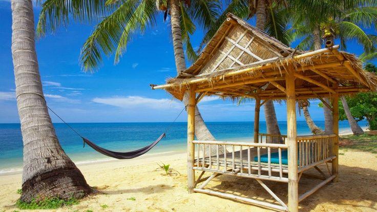 strand achtergrond - Google zoeken