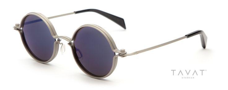 668 best images about Hardware on Pinterest Eyewear ...