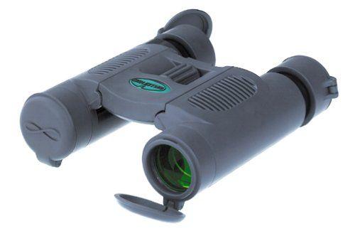 Brunton Eterna Compact 10 by 25 Binoculars