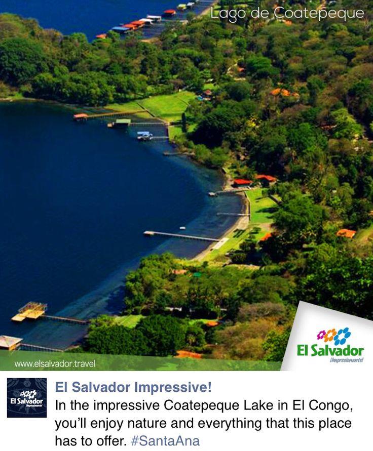 49 Best Playas El Salvador Images On Pinterest: 1696 Best Images About El Salvador On Pinterest