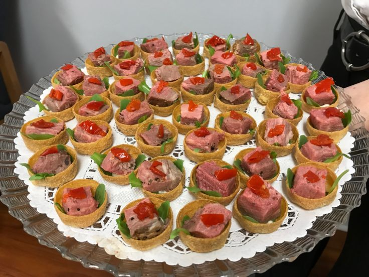 17 best ideas about wedding canapes on pinterest canapes for Wedding canape ideas