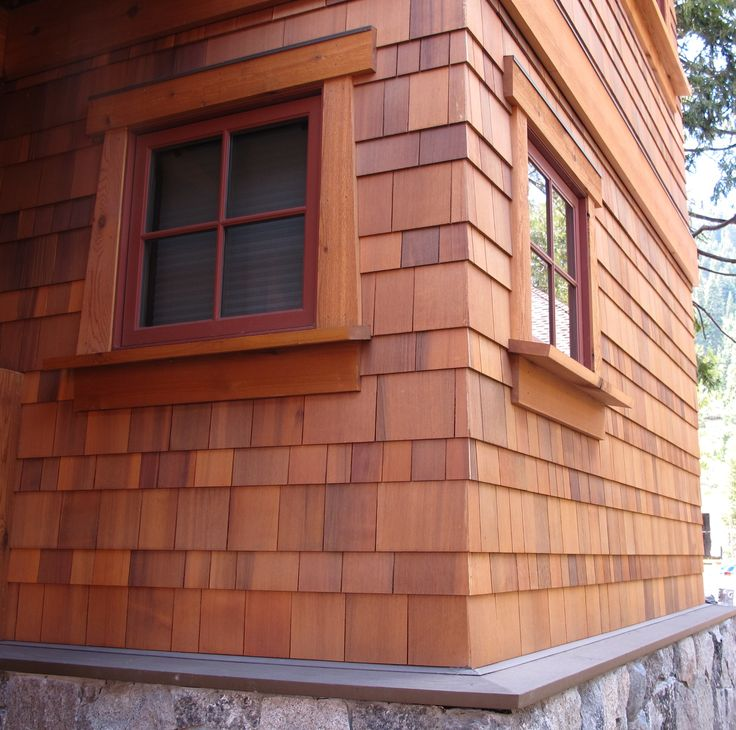 103 Best Images About Siding Ideas On Pinterest Lake