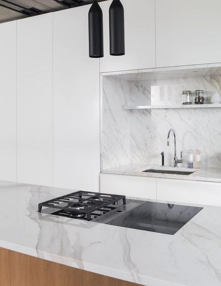 Beste Kosten Für Refacing Küchenschränke Selbst Ideen - Küchen Ideen ...
