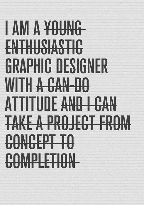 Graphic Design Quotes Inspiration 266 Best Design Sayings Images On Pinterest  Minimalism Philosophy . Design Ideas
