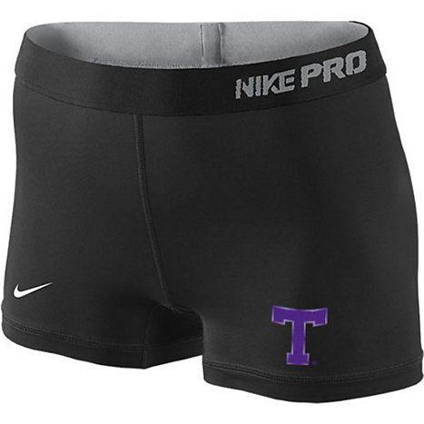 Product: Nike Tarleton State University Women's Shorts
